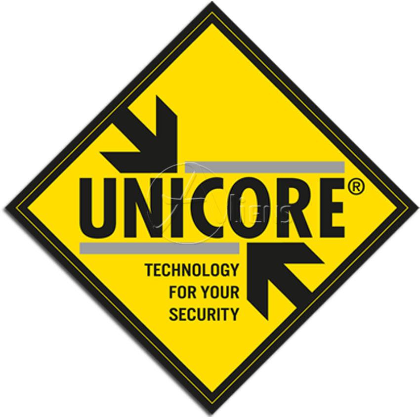 Unicore_Logo